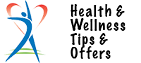 Health & Wellness Tips & Offers