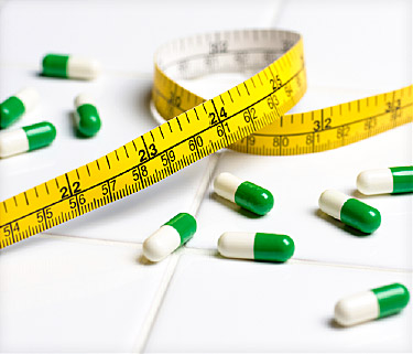 What to consider prior to buying Weight-loss tablets