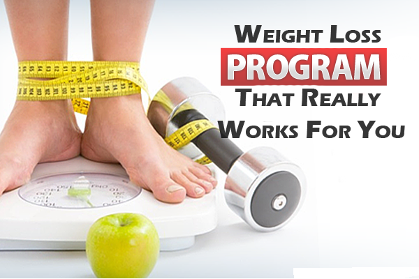 Paying for a Weight-Loss Program versus Establishing Your Own