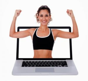 online weight reduction programs