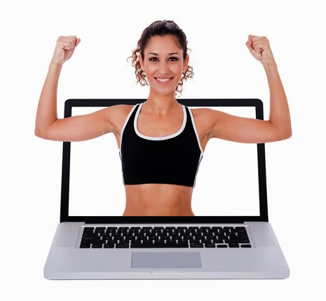 Online Weight Reduction Programs: How They Work