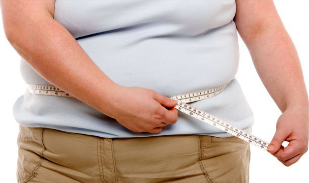 Need Practical Weight-Loss Tips?